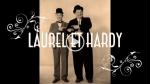 Les Laurel et Hardy made in France